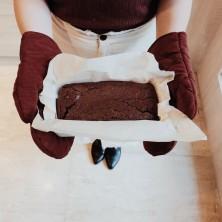 0217 老闆娘的熱紅酒與常溫蛋糕_190218_0013
